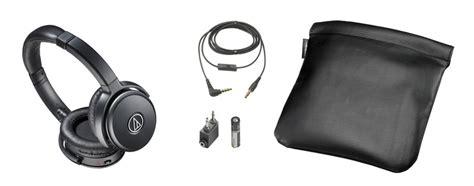 Audio Technica High Resolution Audioheadphone Ath Sr5 Black audio technica introduces new headphones in ces 2016