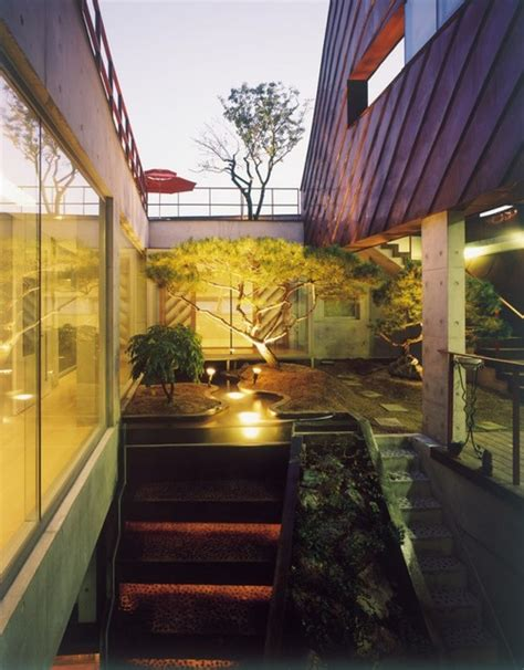 secret garden korean drama house design 6 iconic korean drama houses home decor singapore