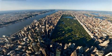 new york desde el vive nueva york nueva york desde el aire 187 vive nueva york