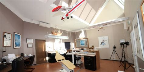 Cabinet Jourdaine Rouen by Orthodontiste Cabinet