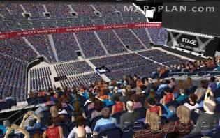 Floor Plan O2 Arena London o2 arena london seating plan o2 floor plan floor seating friv 5