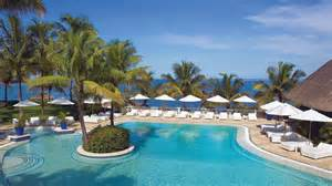 resort hotels maritim resort spa hotels and resorts in mauritius