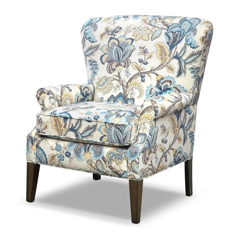blue accent chairs living room blue accent chairs for living room decor references home