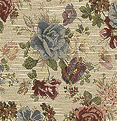 tapestry upholstery fabric australia tapestry upholstery fabric by the yard palazzo fabrics