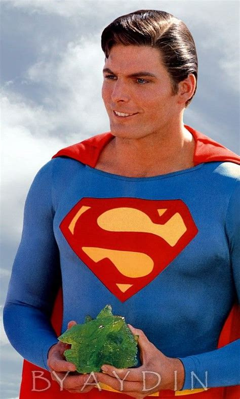 christopher reeve information superman christopher reeve s superman s pinterest