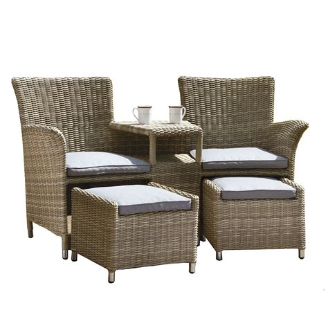 rustic patio furniture sets rustic patio furniture sets hostyhi