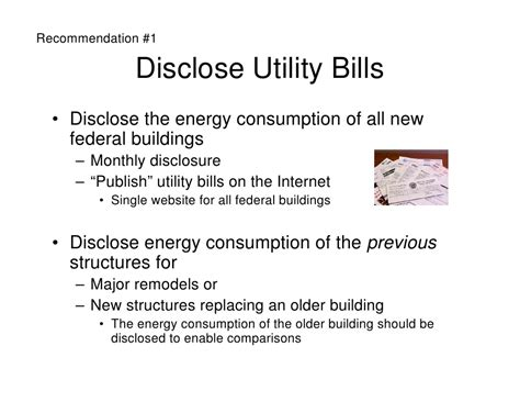 design guidelines for government buildings federal buildings elton sherwin comments on energy