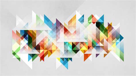 amazing designs com 25 free artistic backgrounds art backgrounds