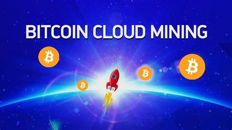 Bitcoin Cloud Mining V3 0 by 12 Bitcoin Cloud Mining Populer Dan Terbaru Bilik Update