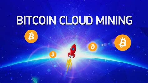 Bitcoin Cloud Mining Investment 0 by 12 Bitcoin Cloud Mining Populer Dan Terbaru Bilik Update