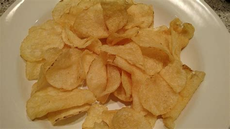 cape  potato chips wikipedia