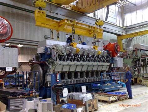 www scheepvaart nl wartsila engine pictures keywordsfind