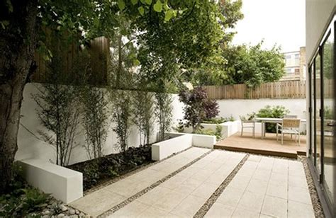 Small Zen Garden Design Ideas Landscape Awesome Landscape Design Gorgeous Exterior Ide Jobbind