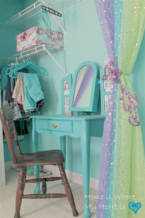 turquoise childrens bedroom 25 best ideas about teal curtains on pinterest aqua