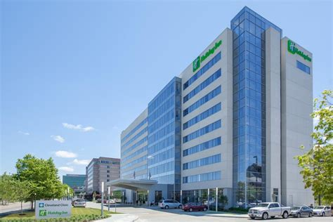 comfort inn cleveland clinic holiday inn cleveland clinic cleveland booking com