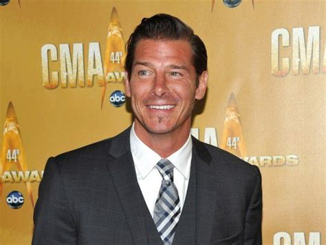 what is ty pennington doing now ty pennington coming to crown point showroom entertainment nwitimes