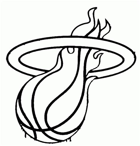 nba lakers coloring pages lakers coloring pages coloring home