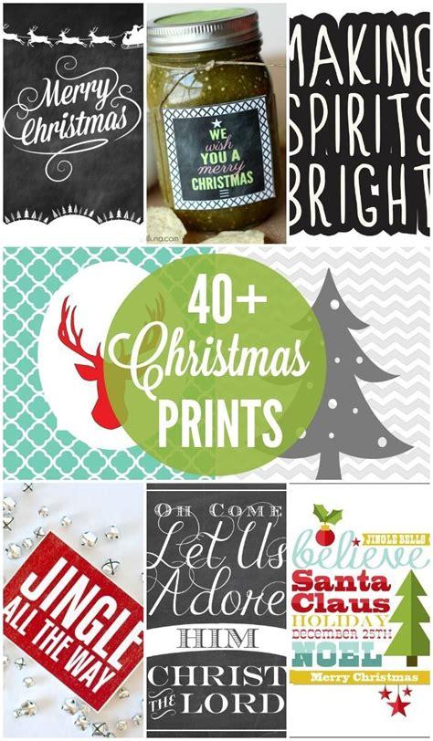 lil luna printable gift tags 40 free christmas prints lil luna all things good