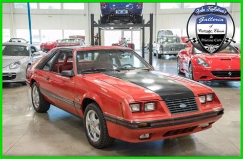 service manual manual cars for sale 1984 ford f250 electronic valve timing 1984 ford f250 1 1984 ford fastback gt 5 0l v8 5 speed manual hatchback 84 for sale ford mustang 1984 for sale