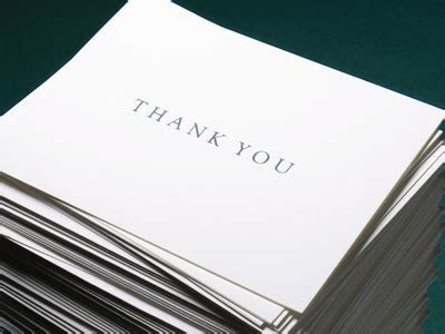 thank you letter engagement gift arkansas wedding advice from a real newlywed the trouble