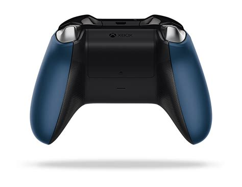 Porsche Xbox Controller by Special Edition Forza Motorsport 6 Xbox One Controller