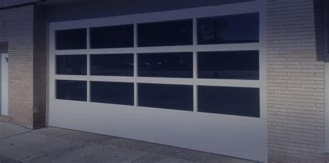 chicago heights il garage door garage door professionals of chicago il replacement installation arlington heights