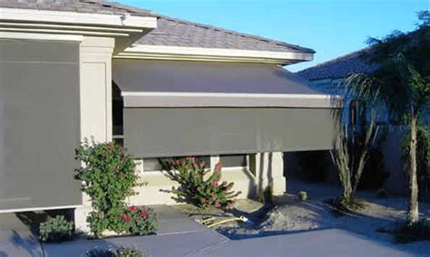 outside awnings melbourne motorised awnings melbourne sensors vic 02 9806 80021