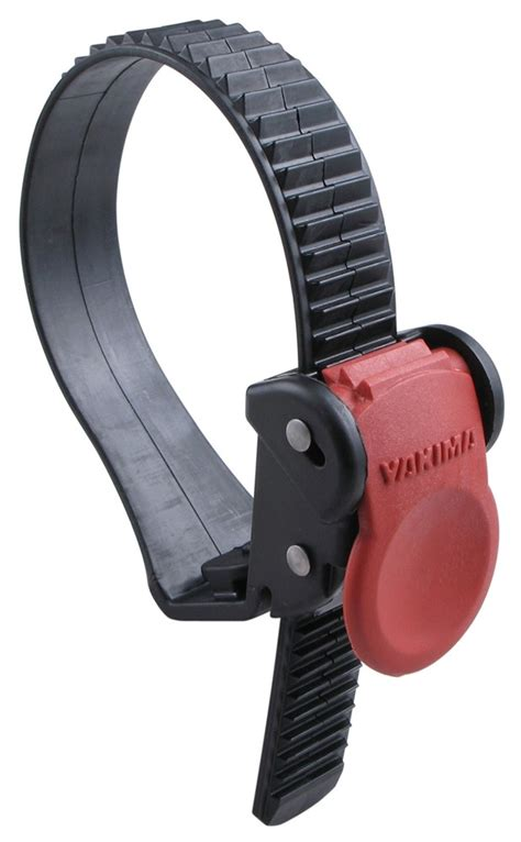 Bike Rack Wheel Straps by Replacement Rattler Wheel For Yakima Bike Carriers