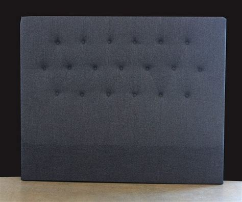 pillow talk carindale padded board carindale carindale padded