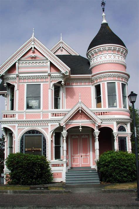 shreveport la queen anne house house pinterest 122 best houses victorian images on pinterest
