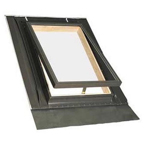 blinds that allow light in light blinds levolor riviera 2 quot horizontal aluminum