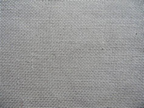 cotton slub upholstery fabric manufacturer supplier in