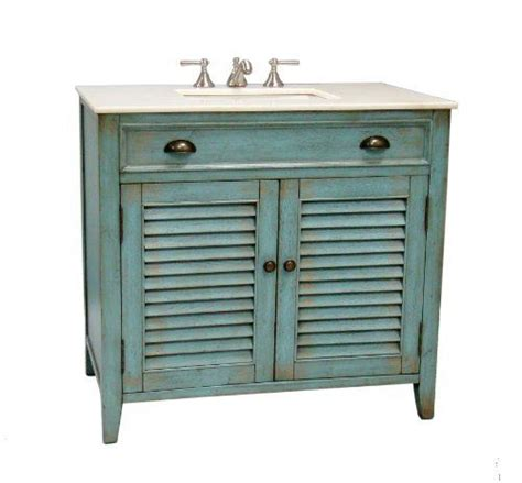 Cottage Look Abbeville Bathroom Sink Vanity 36 quot cottage look abbeville bathroom sink vanity cabinet
