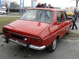 Renault 12 Ts Renault 12 Ts 2705370