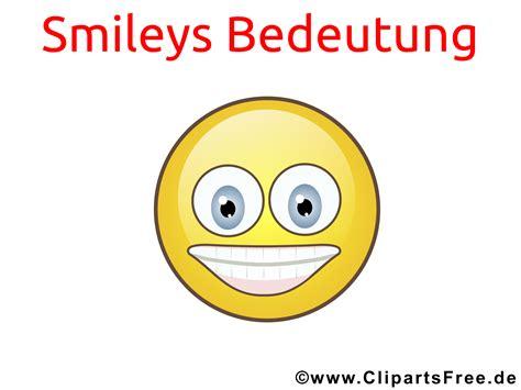 Sofa Bedeutung by Top 12 Bedeutung Smileys