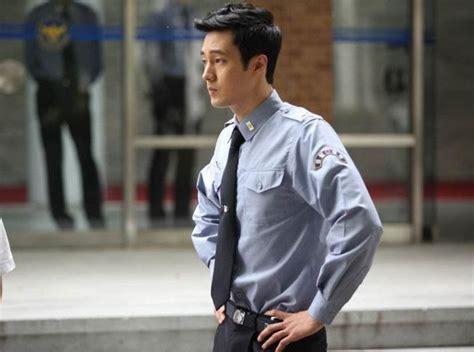 so ji sub ghost so ji sub ghost panthom korean drama pinterest