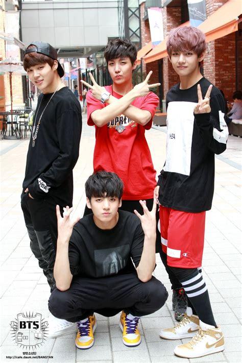 Bts Beautiful   maknae line jhope d beautiful mv bts 방탄소년단