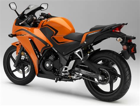 honda cbr bike 2016 index of pictures 2016 cbr300r