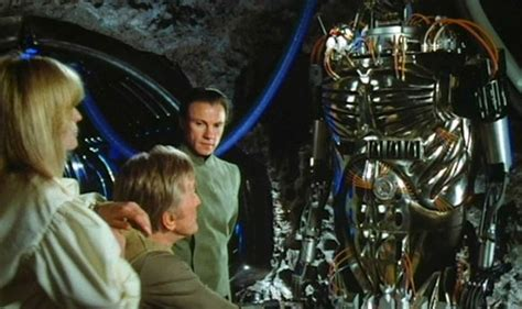 film robot systems top 10 scariest robots cyborgs and artificial