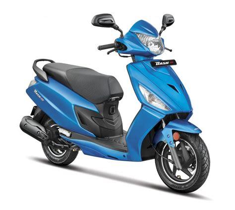 scooteri satin almak mi kiralamak mi otoajanda