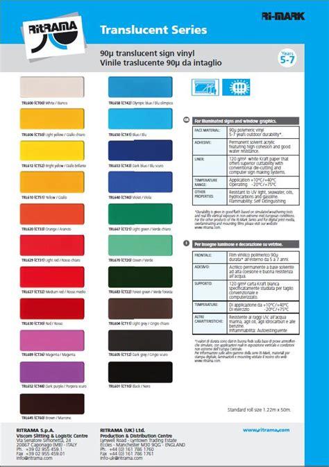 pantone chart seller pantone colour chart pantone colour home design inspirations