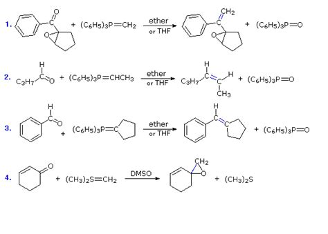 phosphines chemwiki