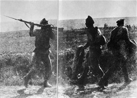 imperio otomano vs rusia fin del imperio rusia en la primera guerra mundial