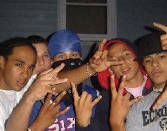 new breed of street gangs in st. louis « cbs st. louis