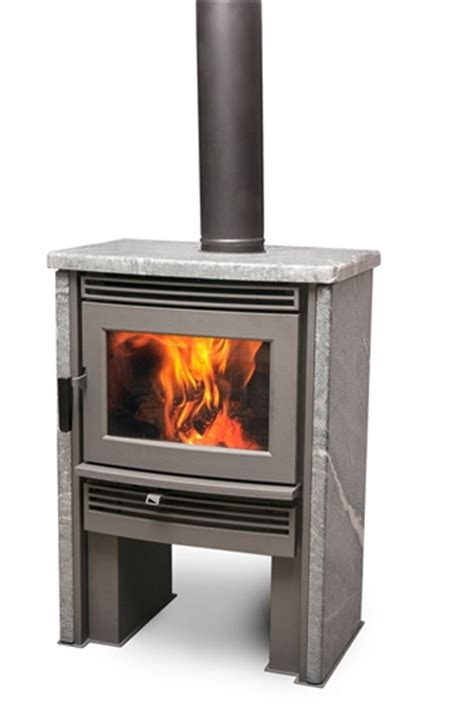 soapstone wood stove for sale pacific energy neostone 1 6 small contemporary soapstone