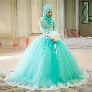 Modern Arabic Dress » Ideas Home Design
