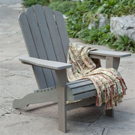 Shoreline Adirondack Chairs by 25 Best Ideas About Wooden Adirondack Chairs On Garden Furniture Uk Cable Spool