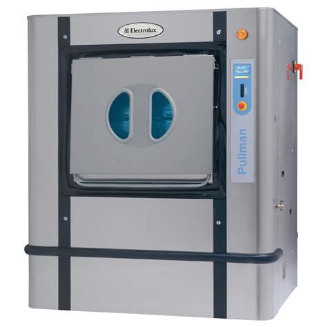 Mesin Cuci Laundry Electrolux mesin laundry electrolux wp41100h els indonesia prima