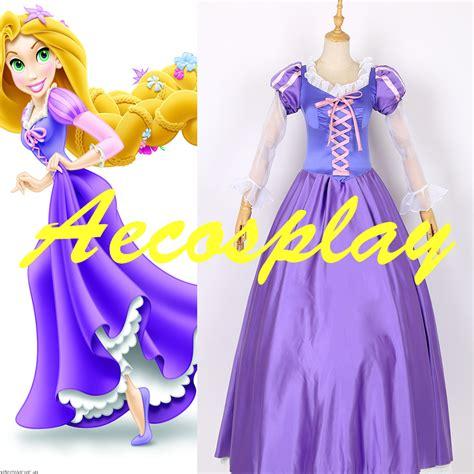 G 139 Dress Rapunzel rapunzel promotion shop for promotional rapunzel on aliexpress