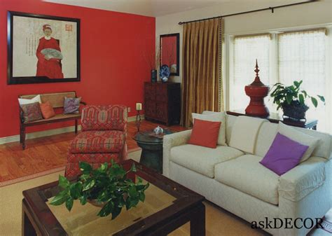 asian themed living room ideas asian style living room decor asian living room